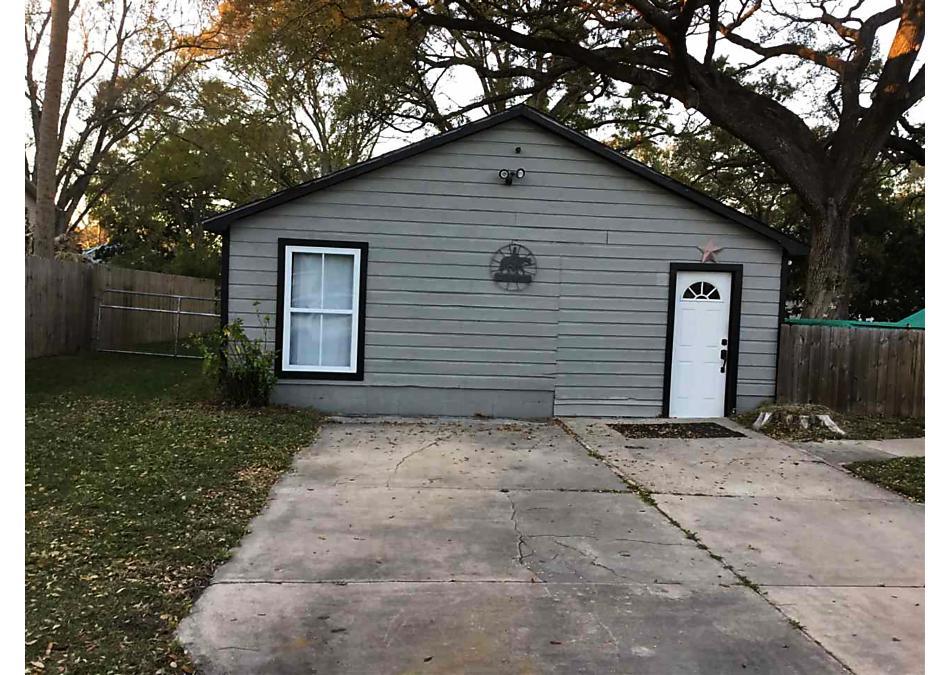 Photo of 240 Ravenswood Drive St Augustine, FL 32084