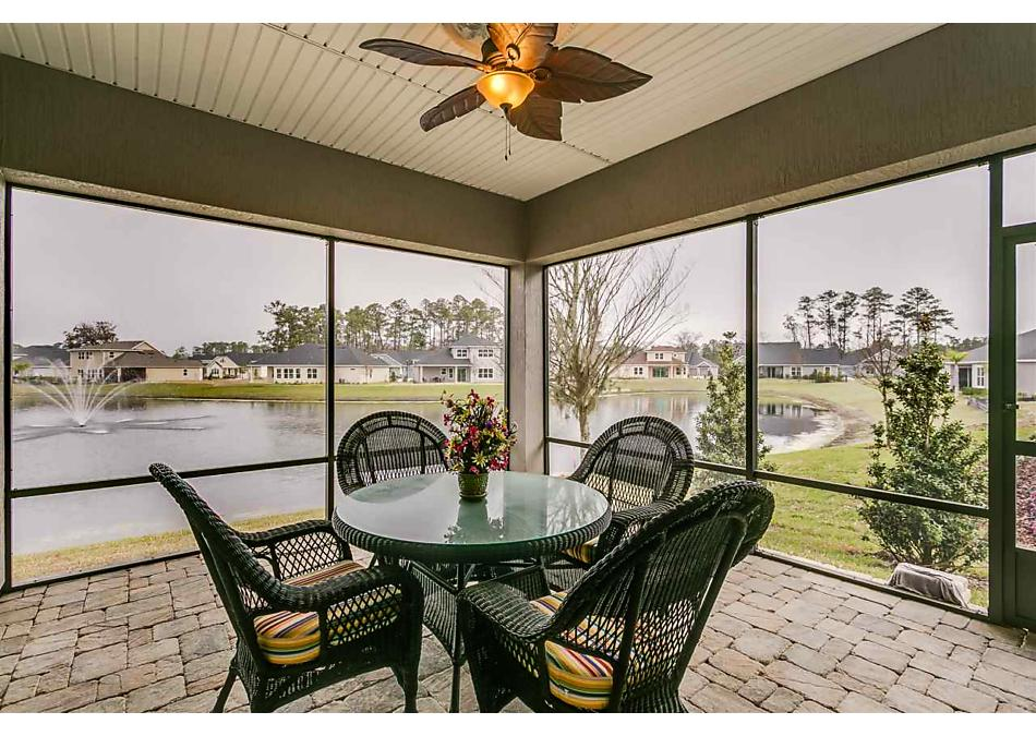 Photo of 8746 Mabel Drive Jacksonville, FL 32256