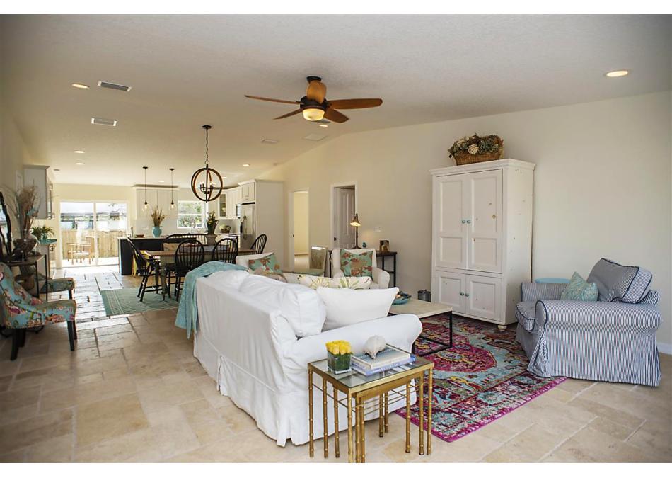 Photo of 305 Mystical Way St Augustine, FL 32080