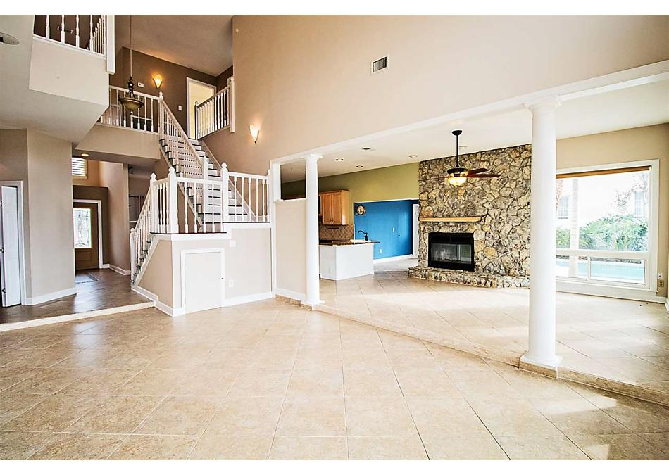 Photo of 209 Porpoise Point Drive St Augustine, FL 32084
