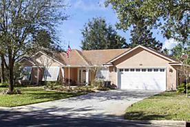 Photo of 512 Chadwick Drive St Augustine, FL 32086