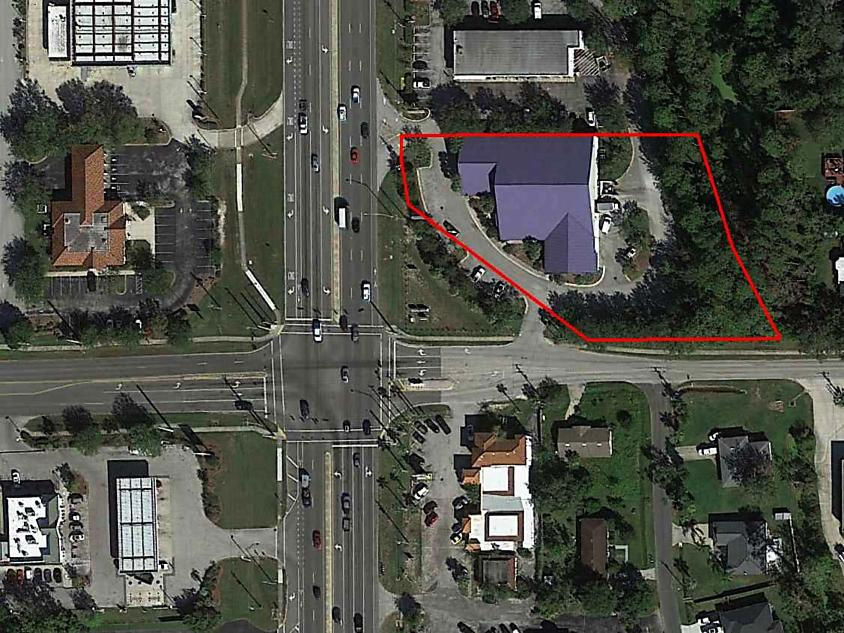 Photo of 2498 Us Hwy 1 S St Augustine, FL 32086