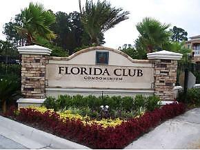 Photo of 615 Fairway Dr. St Augustine, FL 32084
