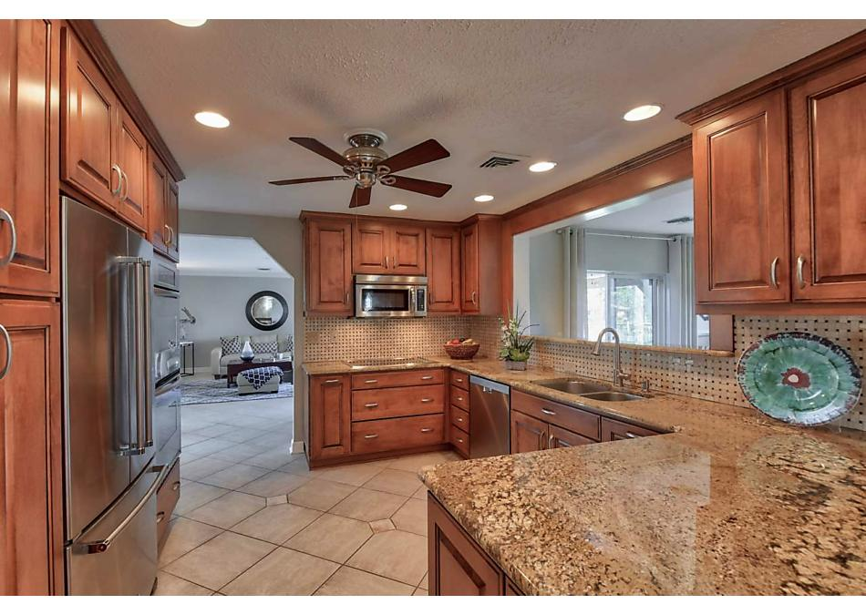 Photo of 89 Dolphin Drive St Augustine, FL 32080
