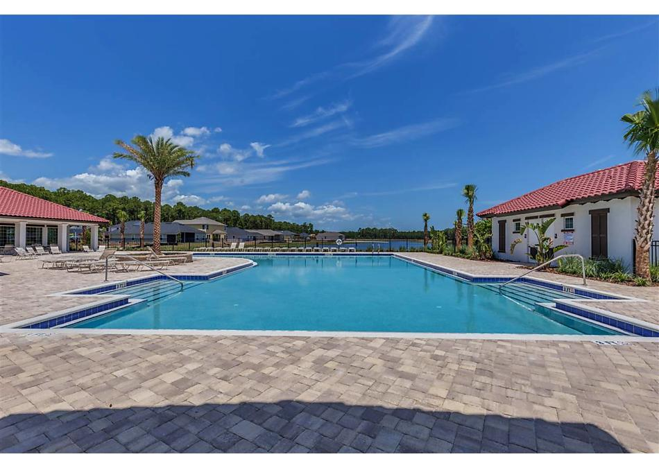 Photo of 133 Pullman Circle St Augustine, FL 32084