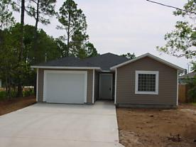 Photo of 2010 N Orange Street St Augustine, FL 32084