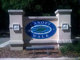 Photo of 1300 Canopy Walk Ln Palm Coast, FL 32137