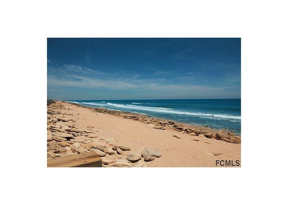 Photo of 104 Surfview Drive Palm Coast, FL 32137