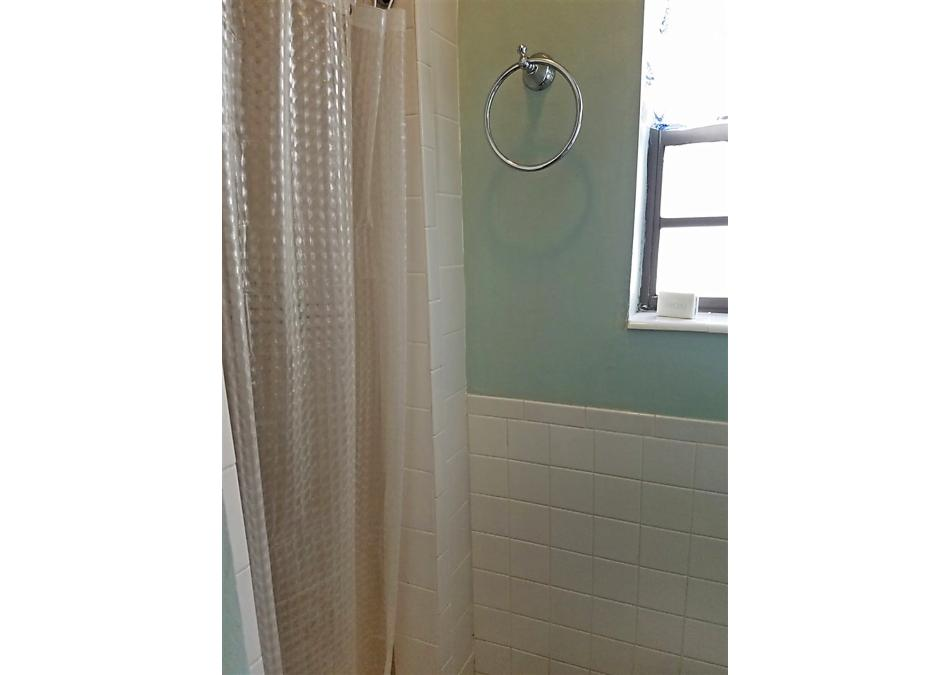 Photo of 9119 Old A1a St Augustine, FL 32080
