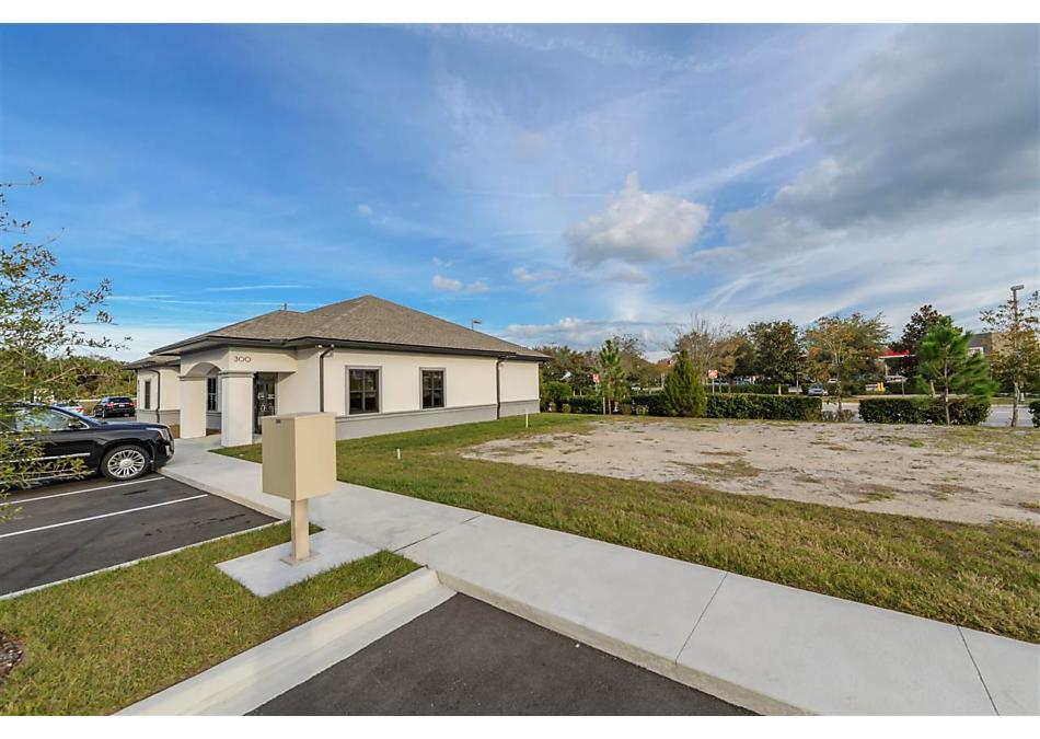 Photo of 300 Plantation Island Dr St Augustine, FL 32080