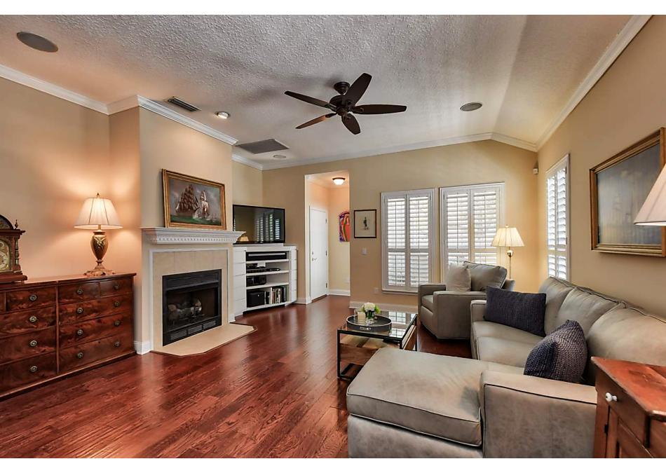 Photo of 505 Westside Row St Augustine, FL 32095