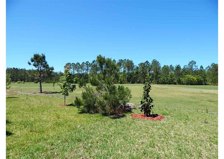 Photo of 133 Fairway Court Bunnell, FL 32110