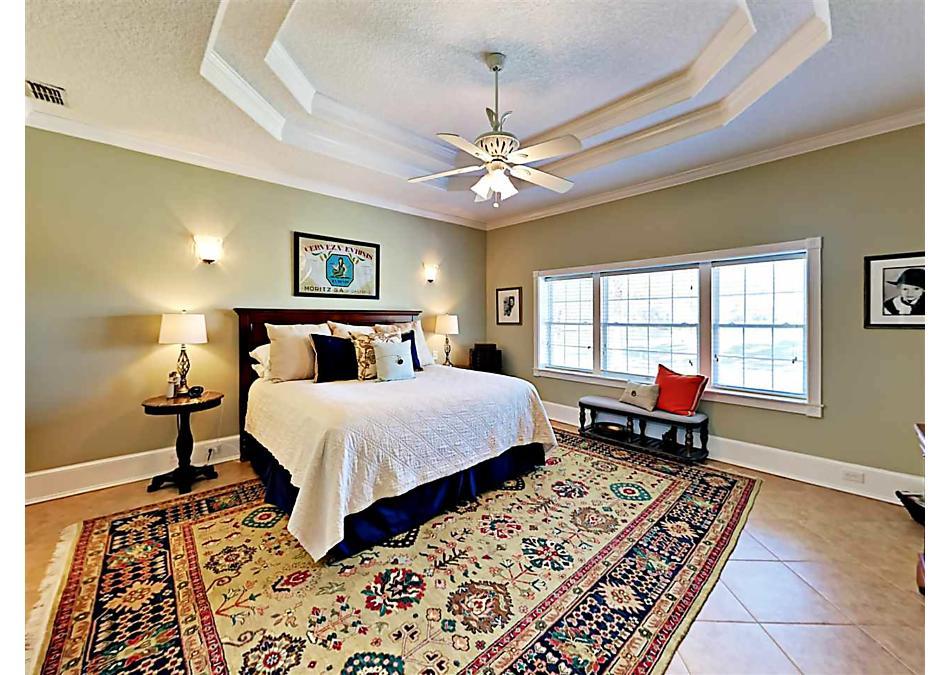 Photo of 509 Turnberry Lane St Augustine, FL 32080