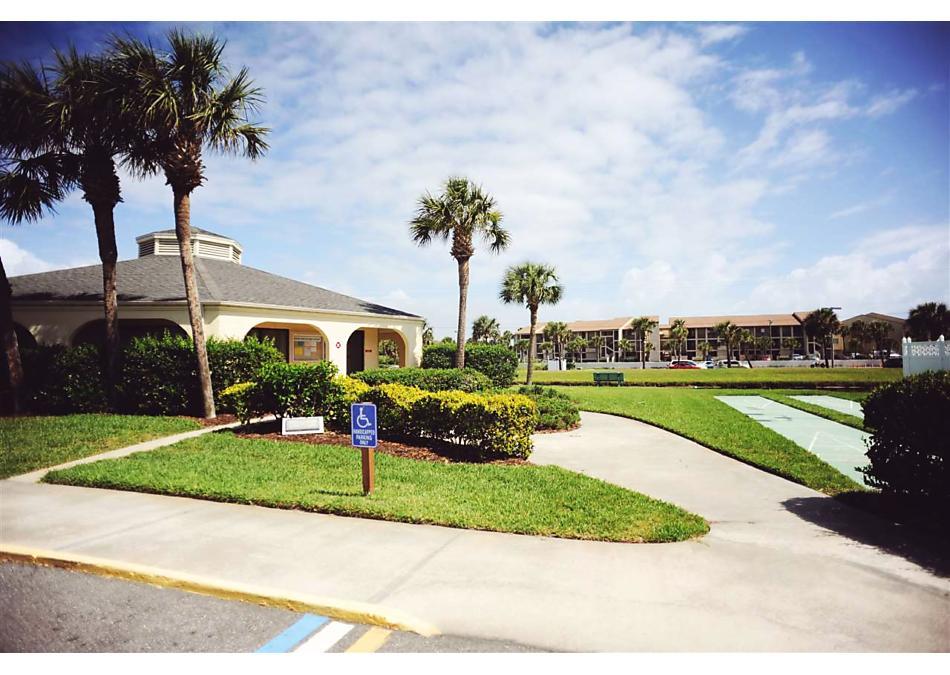 Photo of 880 A1a Beach Boulevard #5120 St Augustine Beach, FL 32080