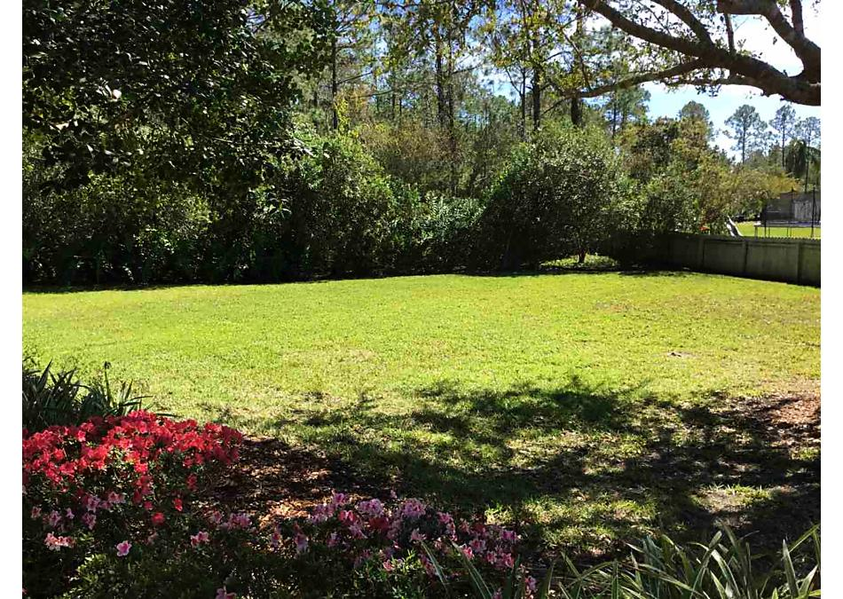 Photo of 136 South Walk Place St Augustine, FL 32086