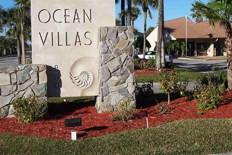 Photo of 850 A1a Beach Blvd #15 St Augustine Beach, FL 32080