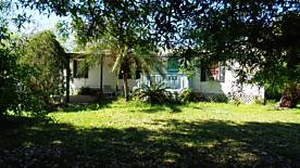 Photo of 3201 Tindall Farms Rd. St Augustine, FL 32084