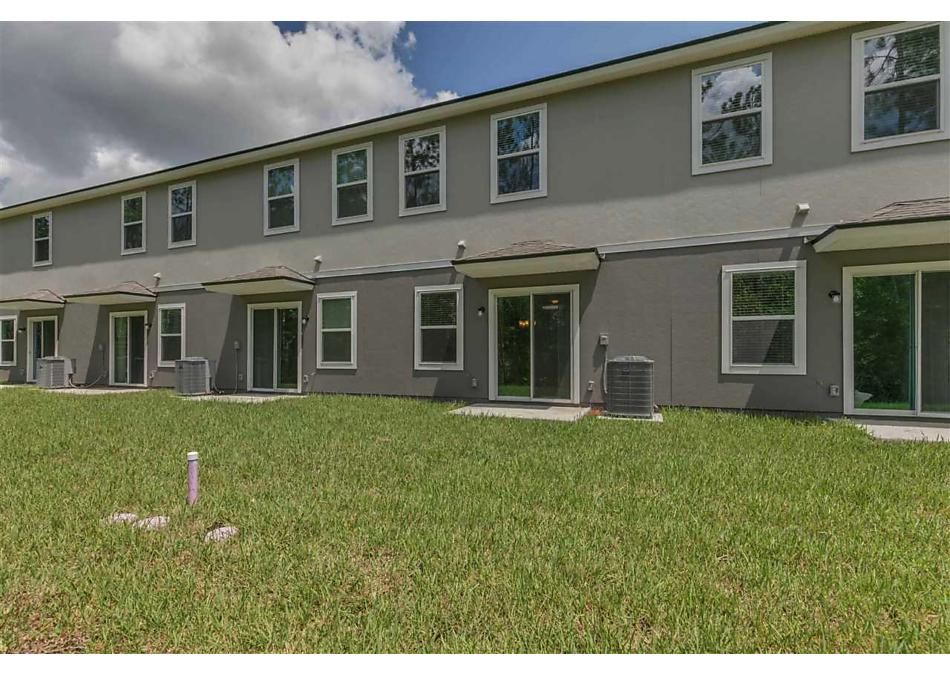 Photo of 622 Servia Drive St Johns, FL 32259