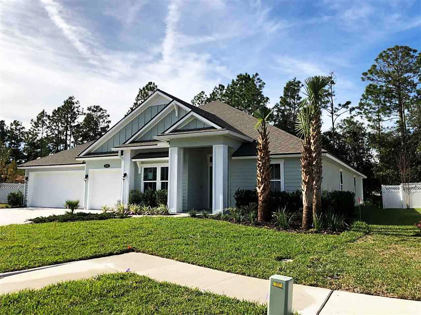 Photo of 905 Rustlewood Lane St Johns, FL 32259