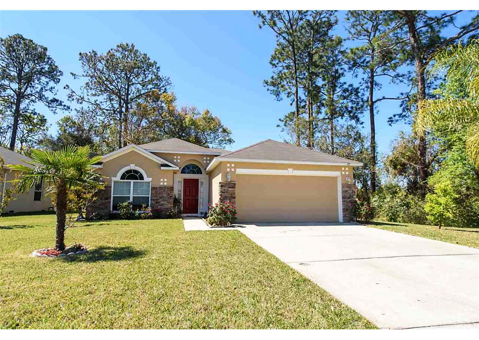 Photo of 113 Osprey Marsh Lane St Augustine, FL 32086