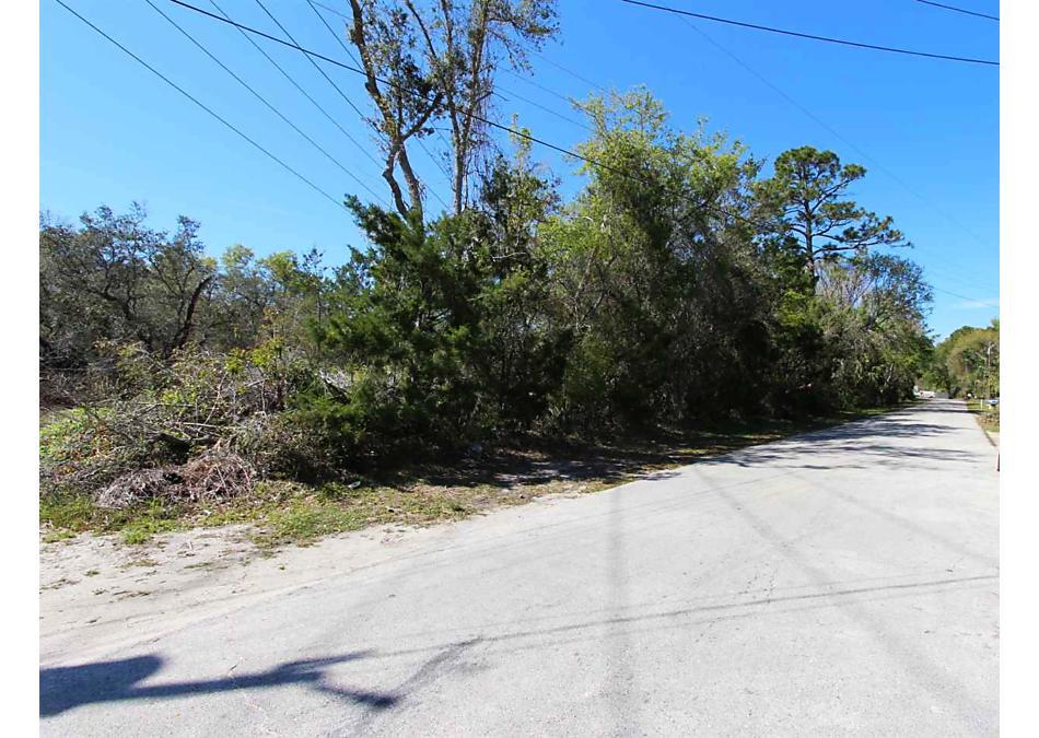 Photo of 877 Allen Ave. St Augustine, FL 32084