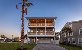Photo of 12 8th St St Augustine Beach, FL 32080