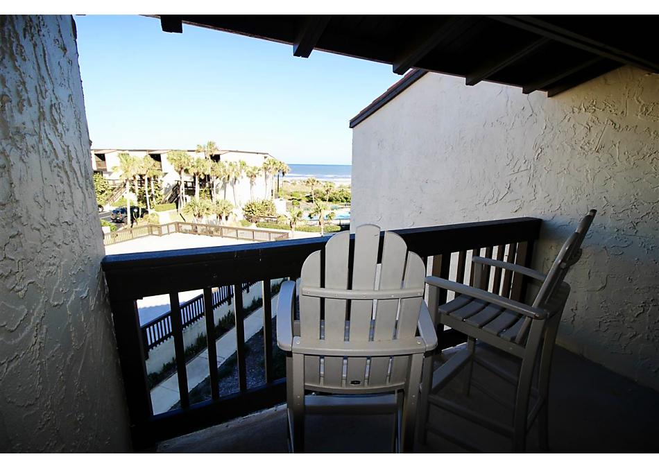 Photo of 5650 A1a S St Augustine, FL 32080