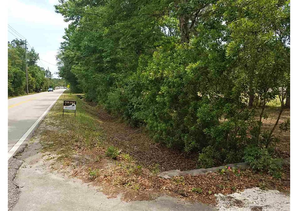 Photo of 1371 Kings Estate Road St Augustine, FL 32086