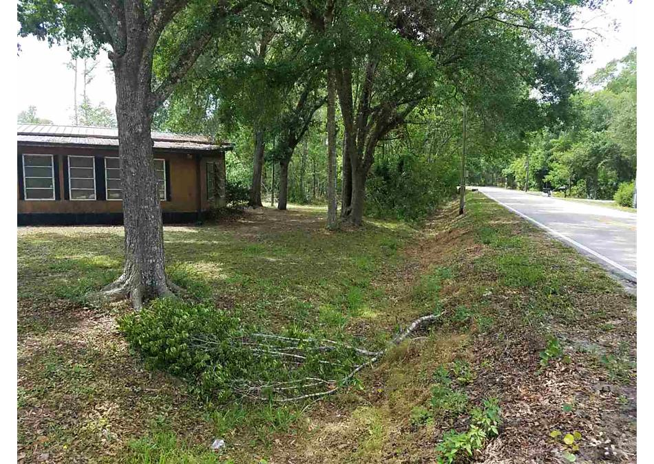 Photo of 1371 Kings Estate Road St Augustine, FL 32086