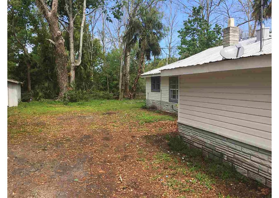 Photo of 504 Woodlawn Road St Augustine, FL 32084