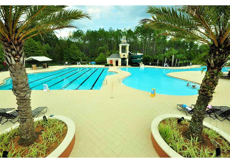 Photo of 35 Grampian Highlands Drive St Johns, FL 32259