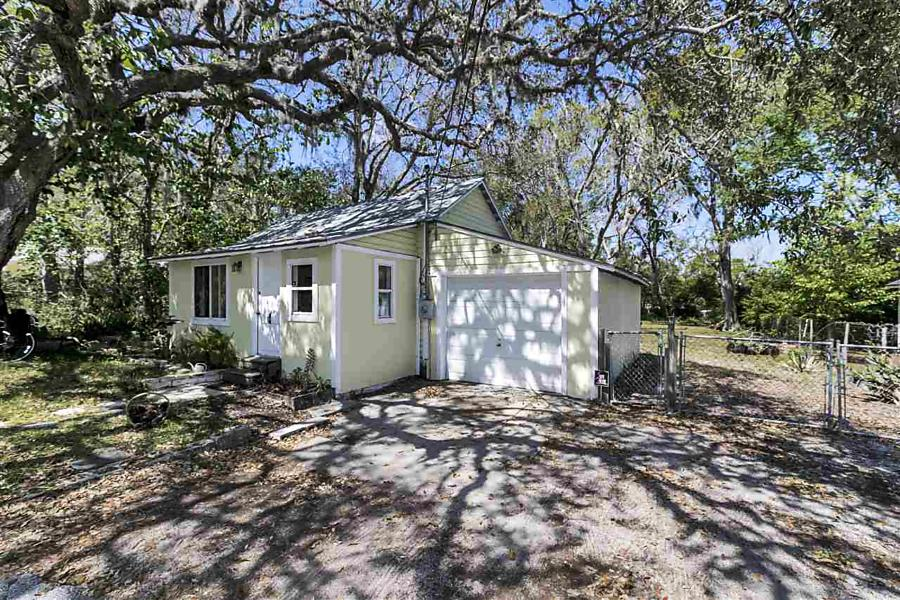 Photo of 530 Madeore St Augustine, FL 32084