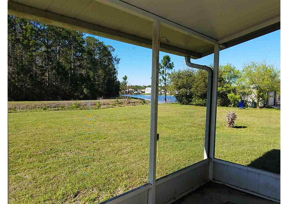 Photo of 2245 Whippoorwill Dr St Augustine, FL 32084