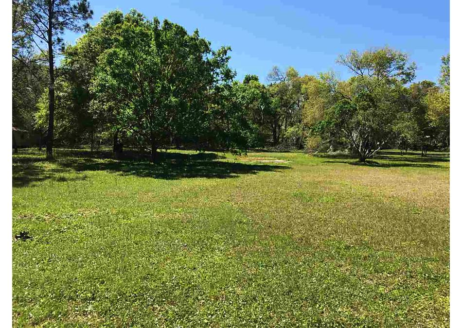 Photo of 0 Vaill Point Terrace St Augustine, FL 32086