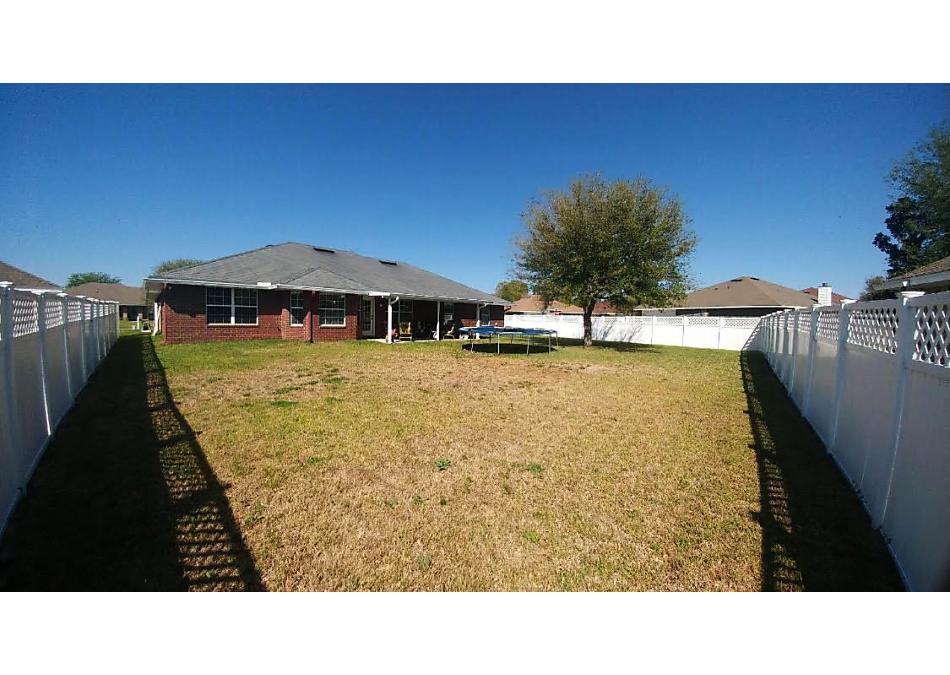 Photo of 3208 Silverado Green Cove Springs, FL 32043