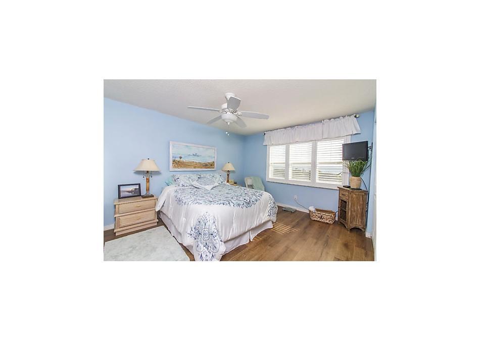 Photo of 110 Ocean Hollow Lane St Augustine, FL 32084