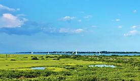 Photo of 3434 Harbor Drive St Augustine, FL 32084