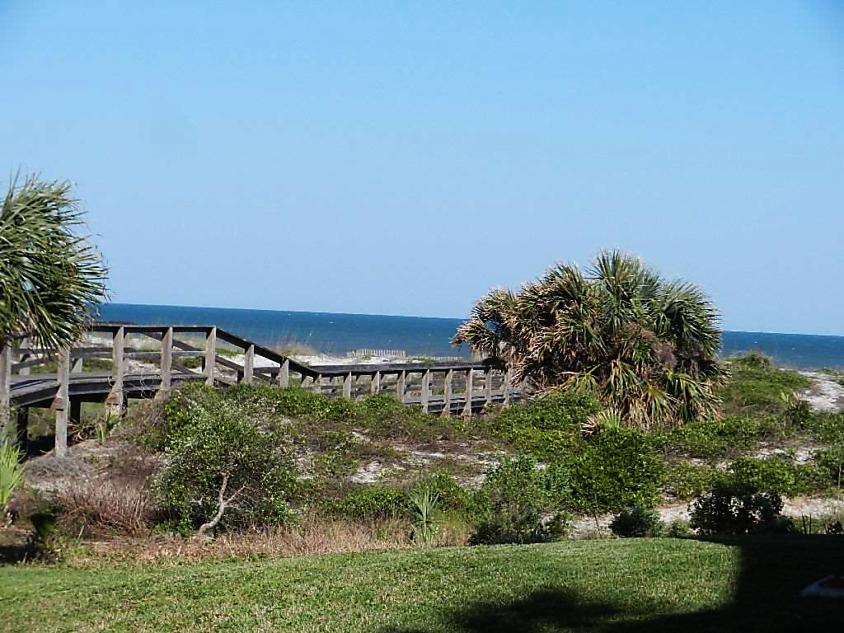 Photo of 105 Pacifica Vista Way St Augustine, FL 32080