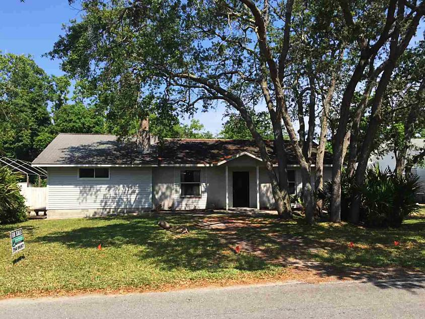 Photo of 211 Royal Road St Augustine, FL 32086