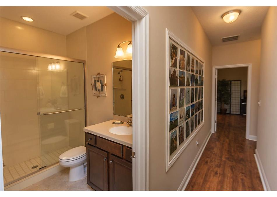 Photo of 44 Grand Ravine Dr St Augustine, FL 32086
