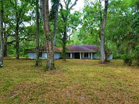 Photo of 657 River Forest Ln St Augustine, FL 32092