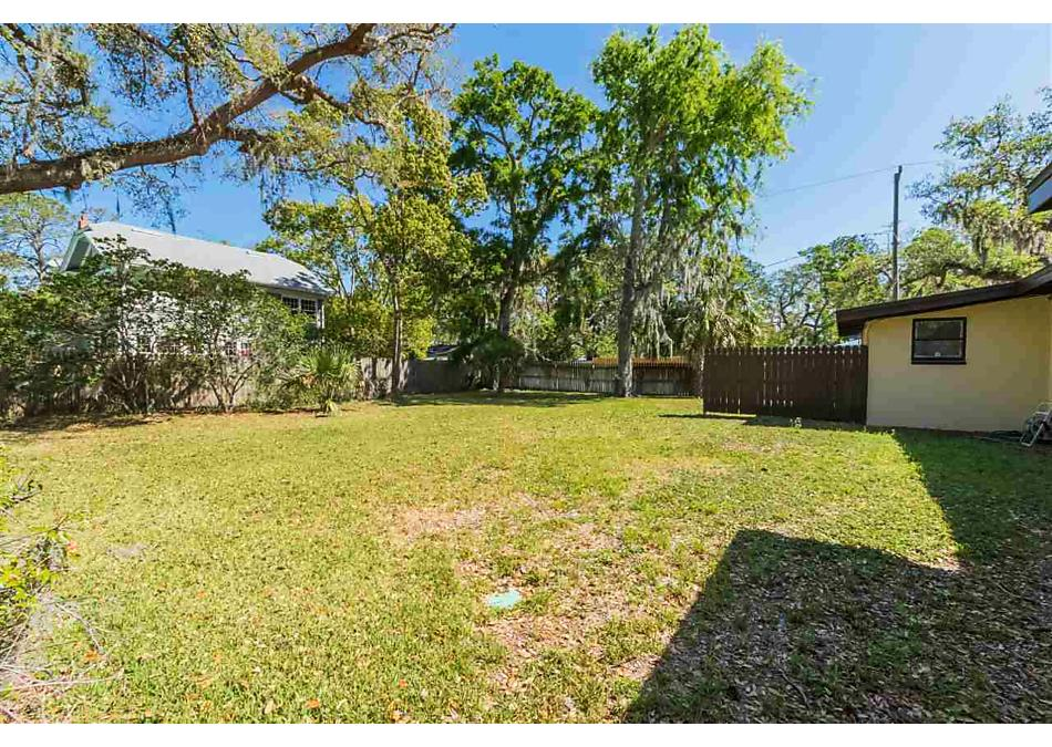 Photo of 62 Fullerwood Drive St Augustine, FL 32084