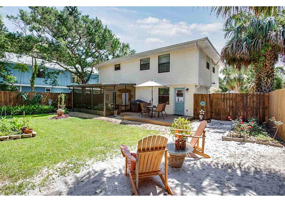 Photo of 160 Manresa Road St Augustine, FL 32084