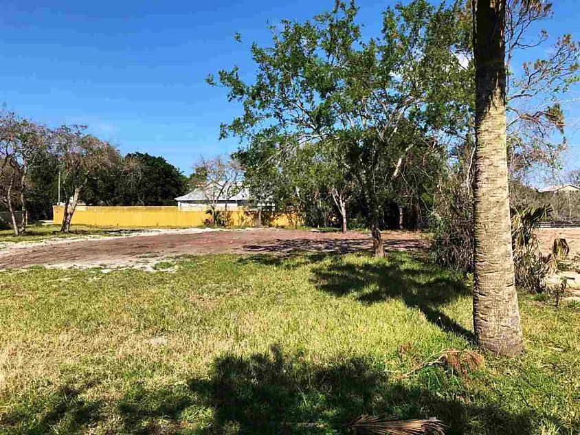 Photo of 0 Windantide Rd. St Augustine, FL 32080
