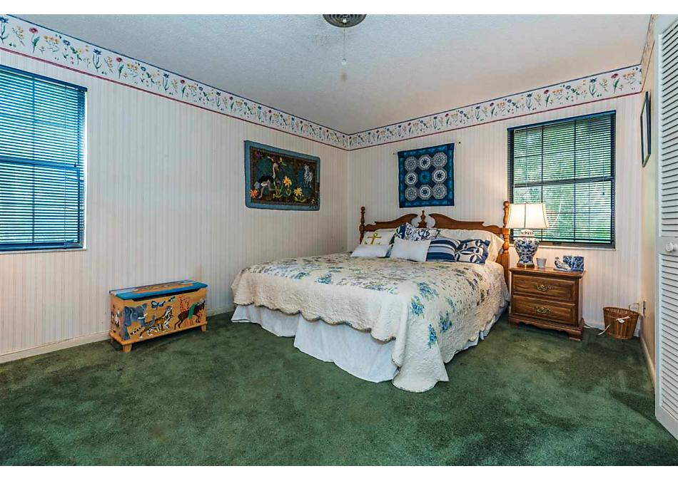 Photo of 3561 Lone Wolf Trail St Augustine, FL 32086