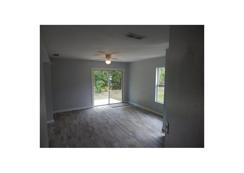 Photo of 1810 Green Springs Circle Fleming Island, FL 32003