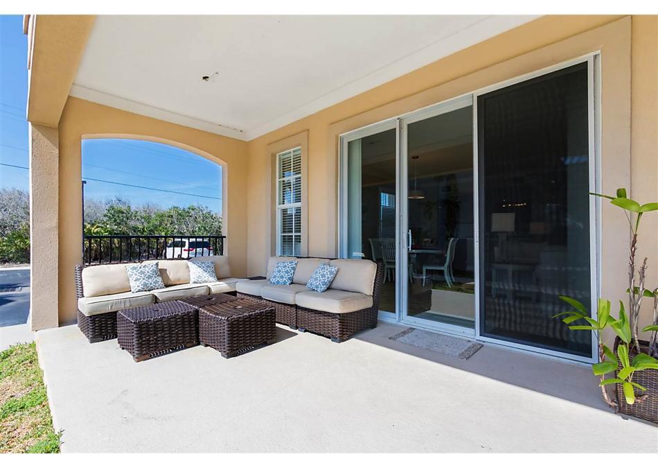 Photo of 115 Sunset Harbor Way St Augustine, FL 32080