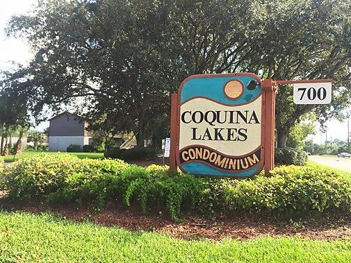 Photo of 700 W Pope Road St Augustine, FL 32080