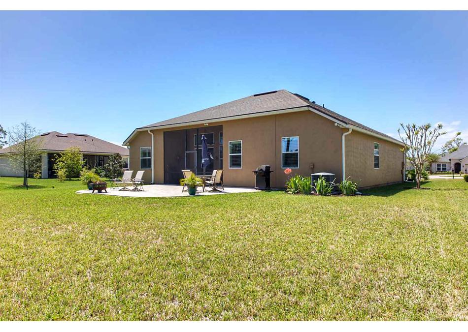 Photo of 215 Plaza Del Rio St Augustine, FL 32084