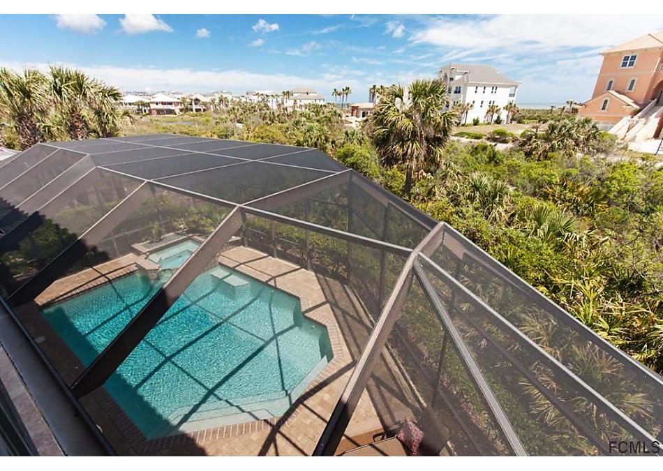 Photo of 39 Sandpiper Lane Palm Coast, FL 32137